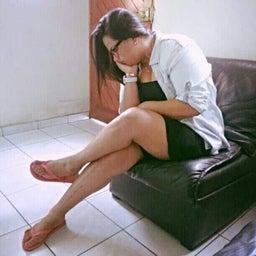 Lila Arévalo R.