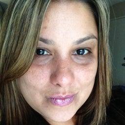 Alexsandra Souza