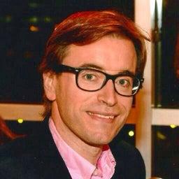 Manuel Llanes
