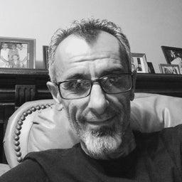 Robert Nazaryan