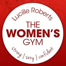 Lucille Roberts | The Women's Gym