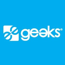 GeeksEC Manager