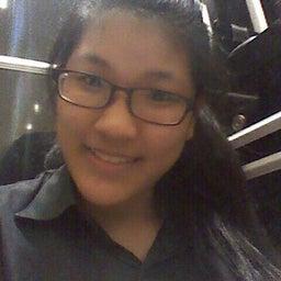 Belinda Teo