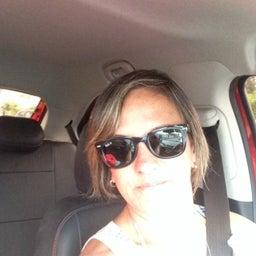 Arlinda Moreira