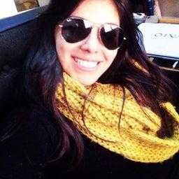 Samantitha Alvarado
