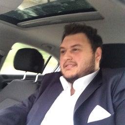 Ilmen Konya