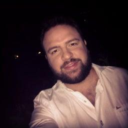 Luiz Claudio Machado