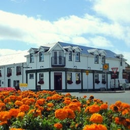 Best places to stay in ennis co clare