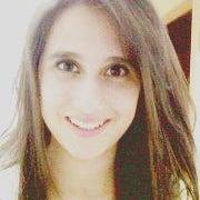 Camila Kava
