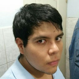 Julio Vignolo