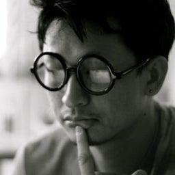 Vernon Chan