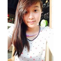 Carmen Heng