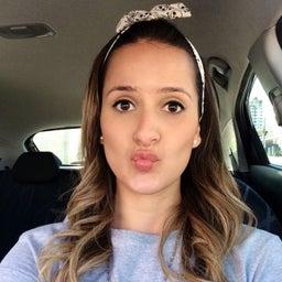 Fernanda Ellen
