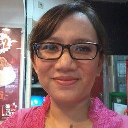 Dina Amaliana