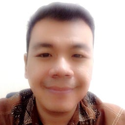 Benedict Adi