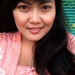 Cher Rizka