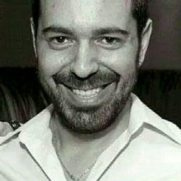 Alexandros Tambouratzis