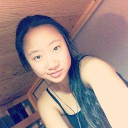 YuenMei Wan