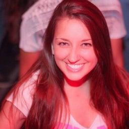 Gabriela Kohek