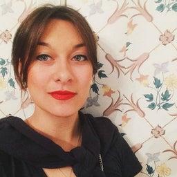 Kudryavtseva Natalia