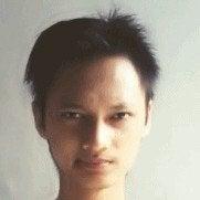 Deni Ahmad