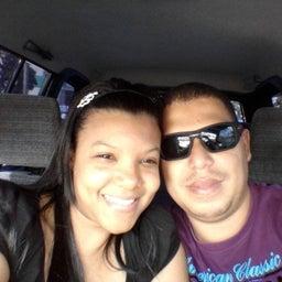 Andy Abreu
