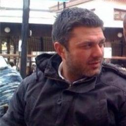 Fatih Akcan