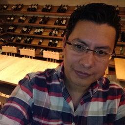 Miguel Resendiz