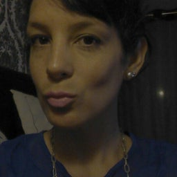 Cossete Young Arangüena