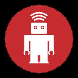 Ralph Bot