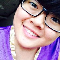 Charlene Xue Er