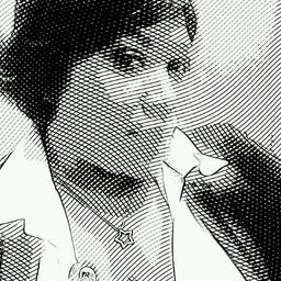 Yulissa M.