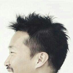 Insung Chang