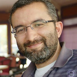 Nizar Kerkeni