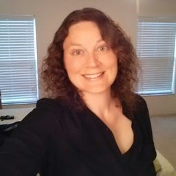 Lisa Harder