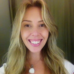 Marcinha Moreira