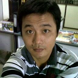 Tiong Khi