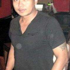 Agung the king