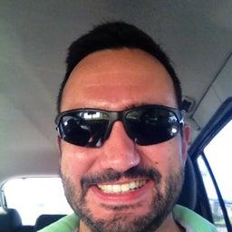 Gabriel Blum