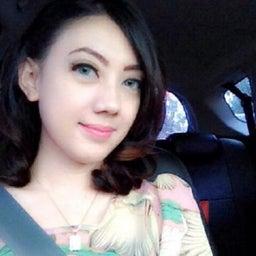 Eva S