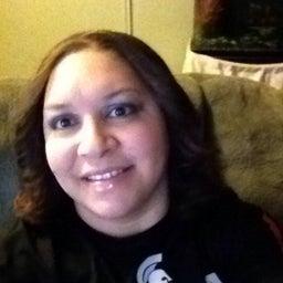 Shanette Marquez Bonner