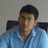 Pratik Kanwal