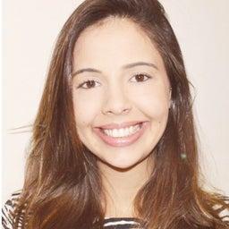 Kate Alves