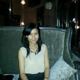 I A Wulan Rismayanthi