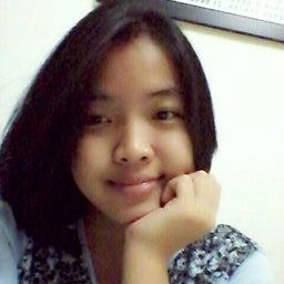 Khalisa Sumayyah