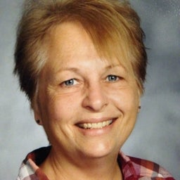 Phyllis Caul