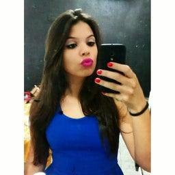 Clara Ferreira Gomes