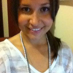 Marieli Cunha