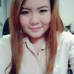 Pui Yuee