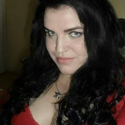 Viviane Ozelami